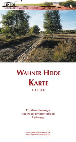 Bild: 4. Auflage zum Preis von 5,95 EUR
