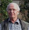 Roy Mepham