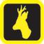 Piktogramm Rundwanderweg: Lustheide-Tour