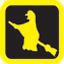 Piktogramm Rundwanderweg: Kurtenwald-Tour